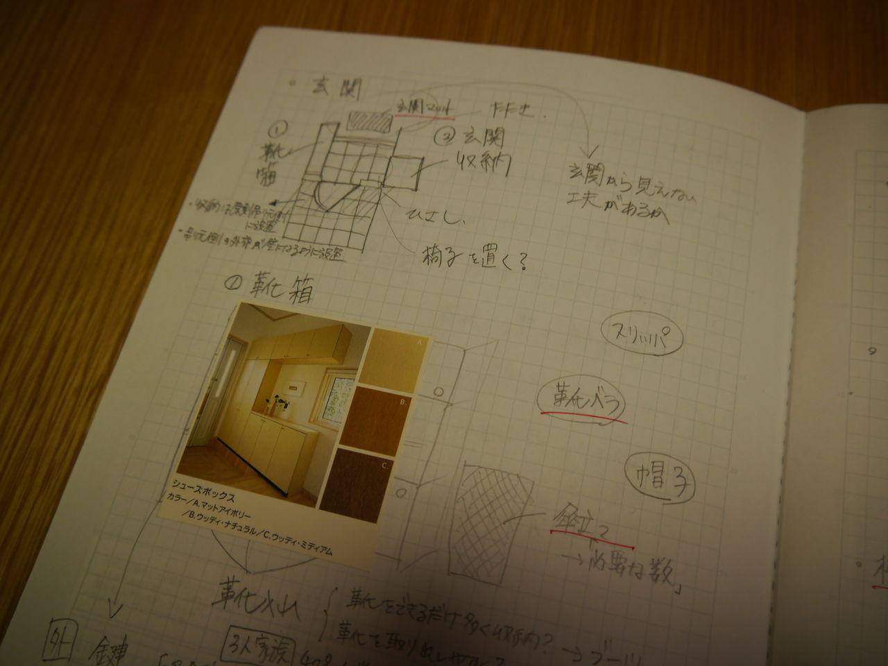 住宅カタログ21