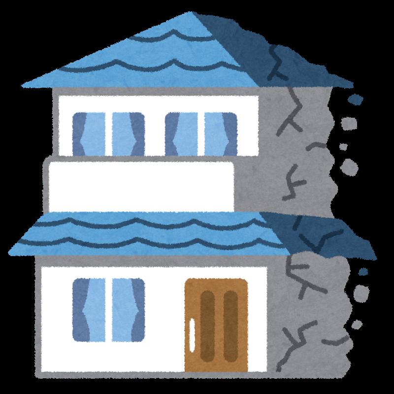 長期優良住宅 欠陥住宅