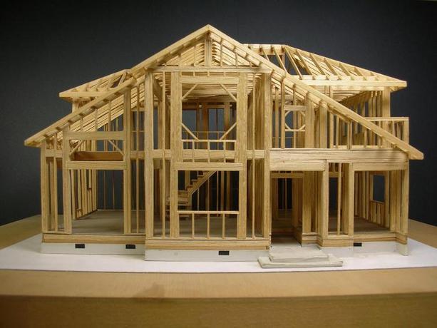 家づくり お金の発生するタイミング 工事期