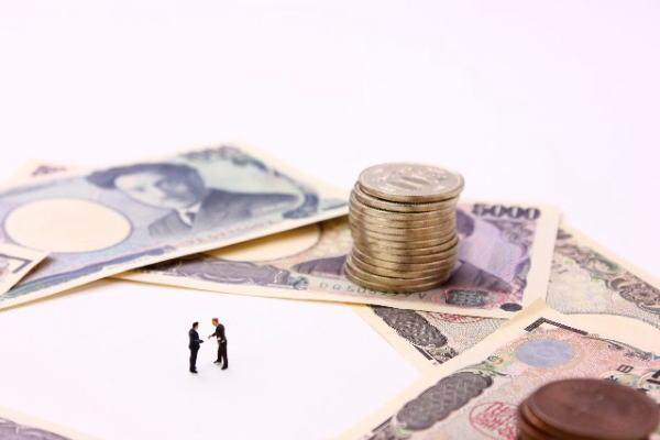 6種類の税金の話ー2