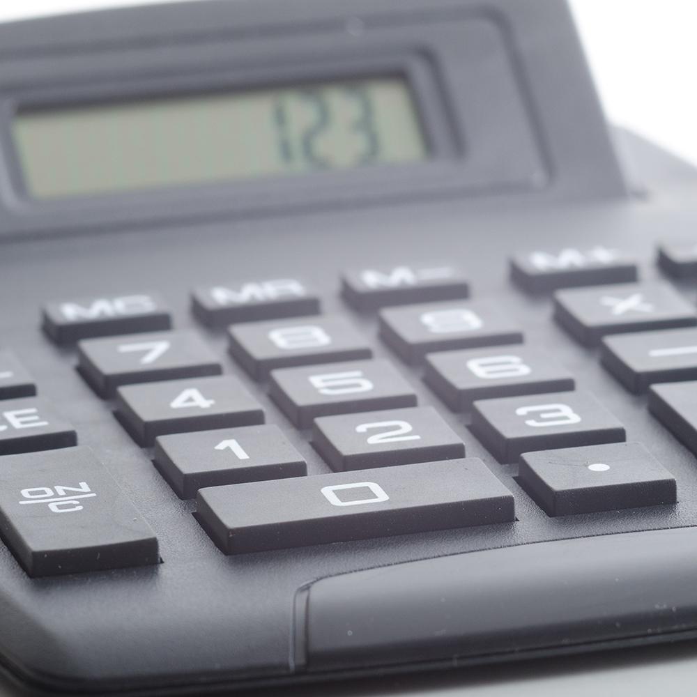 家づくり お金の発生するタイミング 準備期