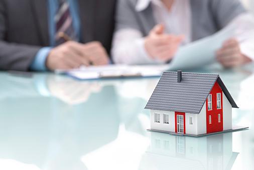 6種類の税金の話ー登録免許税